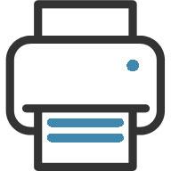 icone-imprimeurs