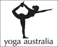Logo a double sens yoga australia