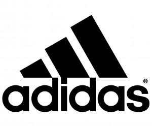Logo-adidas_noir